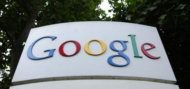 Google has released an update to its 'Goggles' image search for smartphones.