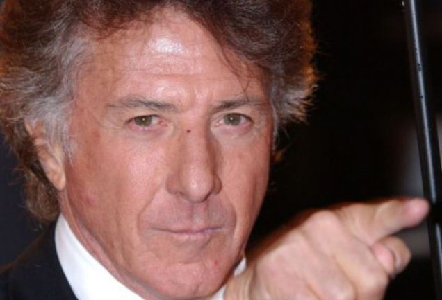 Dustin Hoffman claims 'film is the worst it's ever been' – do you agree?