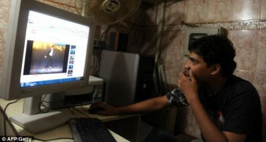 Pakistan YouTube block lifted