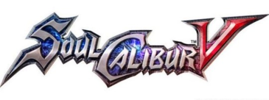 SoulCalibur V: In lieu of any screenshots just imagine a woman with giant boobs and a sword