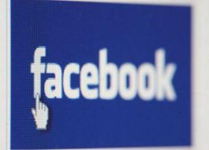 Facebook sainsbury's vouchers campaign