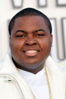 Sean Kingston has been transferred from the trauma unit to the intensive care unit at Jackson Memorial Hospital -- where he is in critical condition, but has been stabilised following jet ski crash in Miami bridge