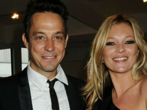 Kate Moss and Jamie Hince divorce after reaching secret separation agreement