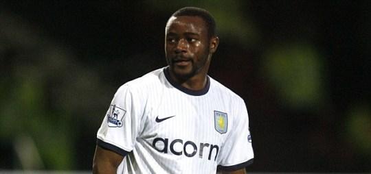 Nigel Reo Coker, Bolton, Aston Villa