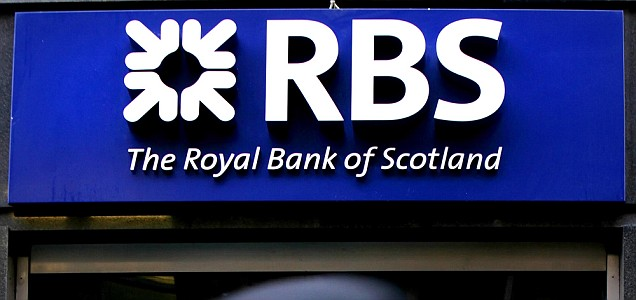 Thieves attempt to break into bank a year after it closed down
