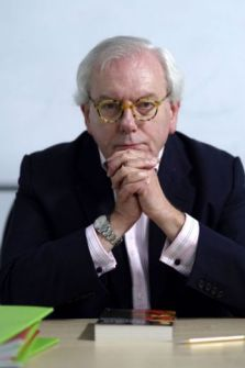 david starkey bbc newsnight racisal comments petition twitter