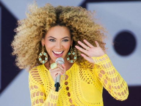 Beyonce is 33 – here's 20 of her best ever quotes