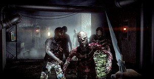 Dead Island – not what was expected?