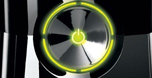 Xbox 360 – how long can it last?