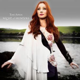 Tori Amos, Night of Hunters