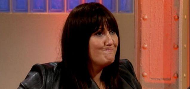 Sami Brookes X Factor