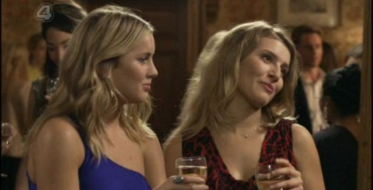 made in chelsea, caggie dunlop, cousin