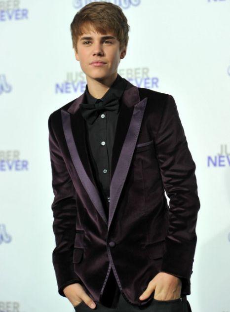 Justin Bieber, Mariah Yeater