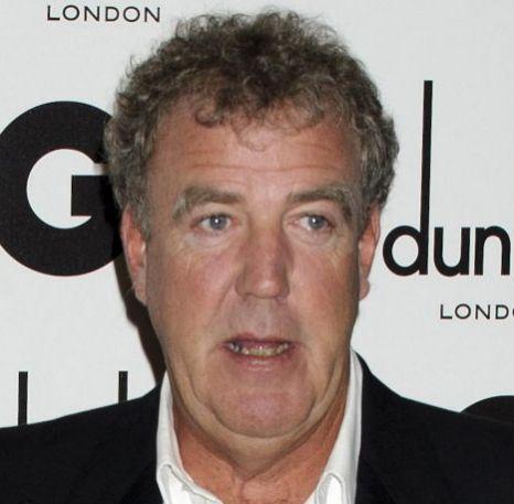 Jeremy Clarkson, public sector strikes, rock the week.