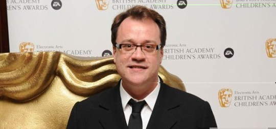 Russell T Davies will quit working on Cucumber to focus on his partner's health.