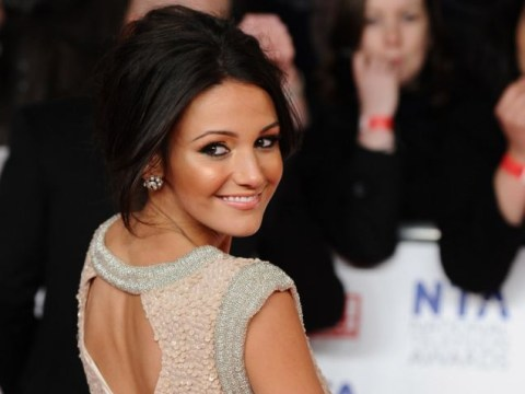 Michelle Keegan lands first TV role since quitting Coronation Street in new BBC drama