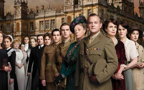 Downton Abbey season five spoilers: Love, sex scandals and FIRE!