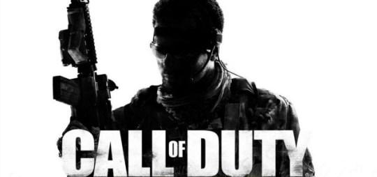 Modern Warfare 3 - somebody's making money out of it