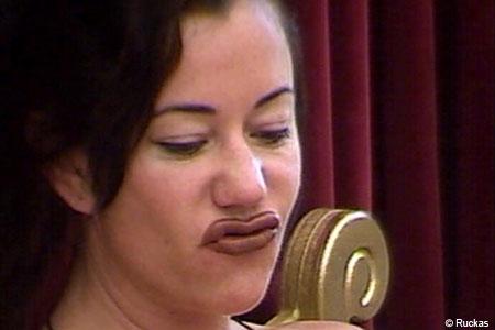 Lisa BB