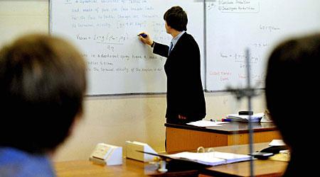 wpid-classroomPA_450x250.jpg