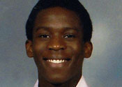 Michael Dosunmu,