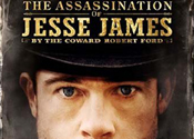 The Assassination of Jesse James By The Coward Robert Ford Collector's Edition