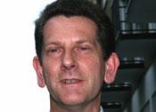 Alan Hutchinson Dentist