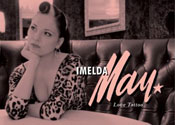 Imelda May: Love Tattoo
