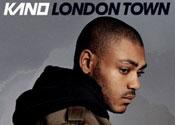 Kano: London Town