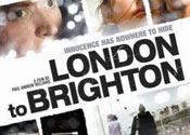 londonbrighton
