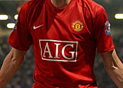 Bobby Speirs planned the assassination at Old Trafford