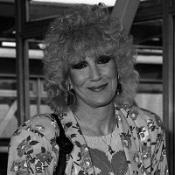 Today's singers cannot match Dusty Springfield, Simon Bell says