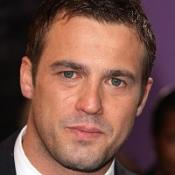 Jamie Lomas enjoyed working with Gemma Bissix again