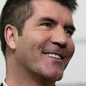 Simon Cowell said he secretly likes Paula Abdul