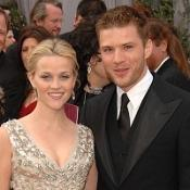 Reese Witherspoon said her divorce was 'isolating'
