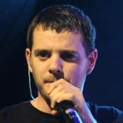 Mike Skinner has posted a song about swine flu