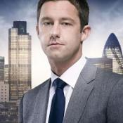 Philip Taylor has been fired in The Apprentice