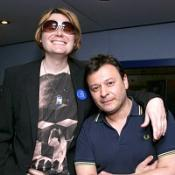 James Dean Bradfield said it was about time to use Richey's lyrics