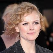 Maxine Peake will star in the new five-parter