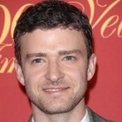 Justin Timberlake stars in The Open Road