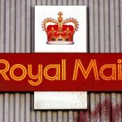 The government is pressing ahead with plans to sell-off parts of Royal Mail
