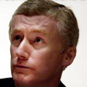 Former Royal Bank of Scotland boss Sir Fred Goodwin was controversially awarded a £703,000 pension