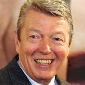 Health Secretary Alan Johnson said the UK has secured up to 90m doses of swine flu vaccine by December