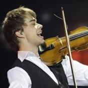 Norway's Alexander Rybak has won the 2009 Eurovision Song Contest