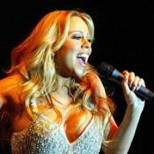 Mariah Carey's new album to be called Memoirs Of An Imperfect Angel