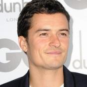 Orlando Bloom is rumoured to be engaged to Australian model girlfriend