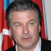 Alec Baldwin has apologised for his joke