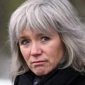 Tory Julie Kirkbride faces a probe over items bought by her brother on MP expenses