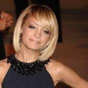 Nicole Richie says she and Joel Madden not focused on getting married