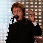 Paul McCartney will perform the first concerts at Citi Field